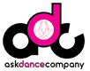 ASK Dance Company